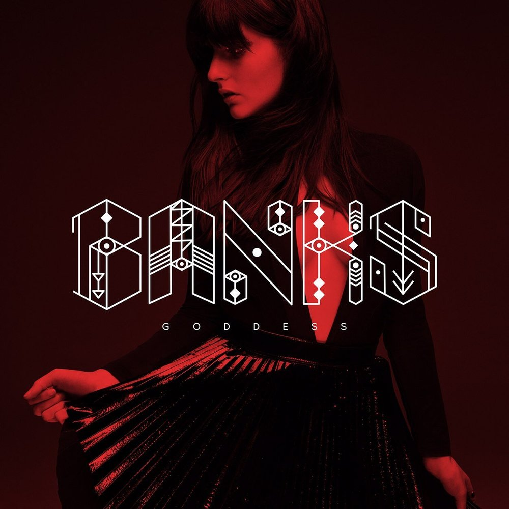 Banks-Goddess (1)