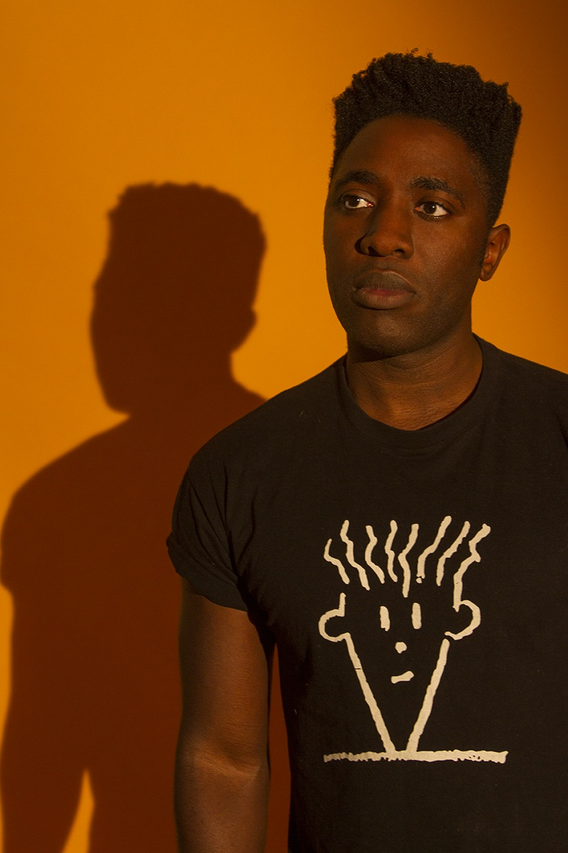 kele-press-shot-2-lowres