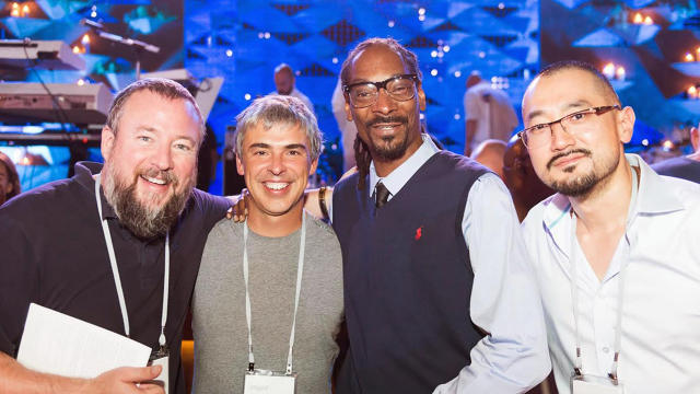3037752-inline-i-2-how-snoop-dogg-does-investing