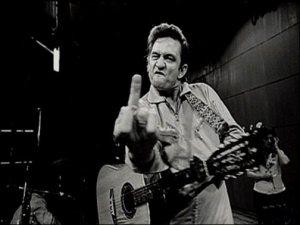 Johnny_Cash_middle_finger