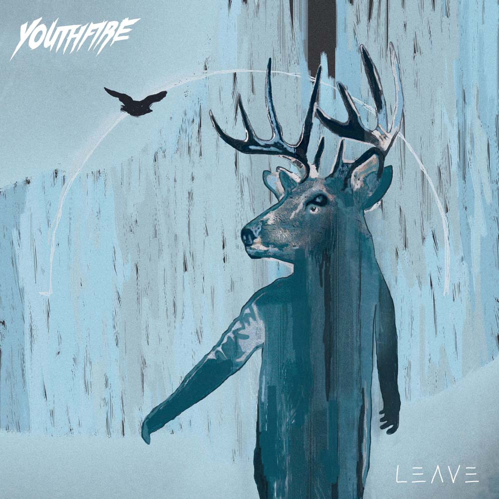 Leave - Youthfire - S