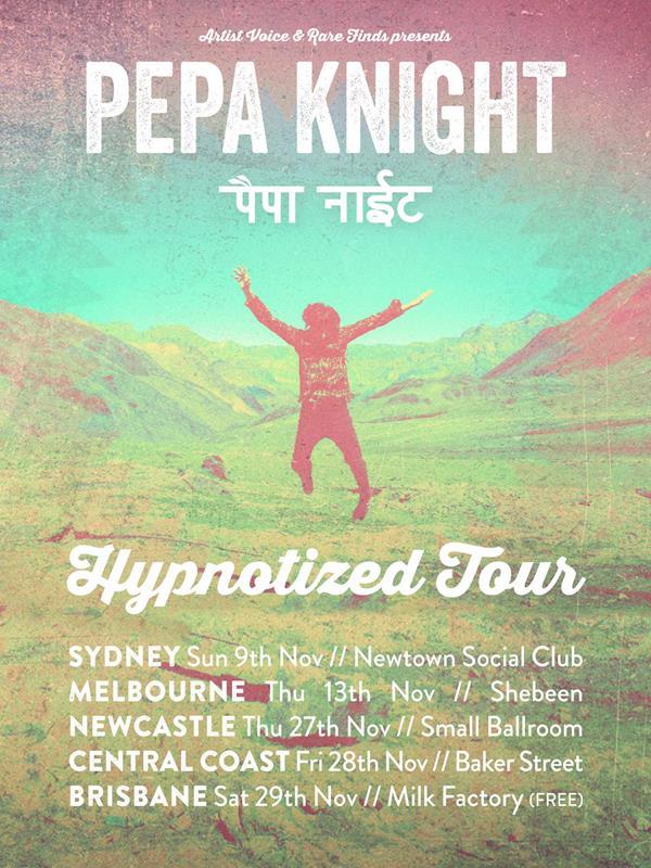 PEPA-KNIGHT-NOV-TOUR-POSTERcopy.111320