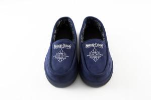 Snoop_House_Shoe_Navy_Top_large