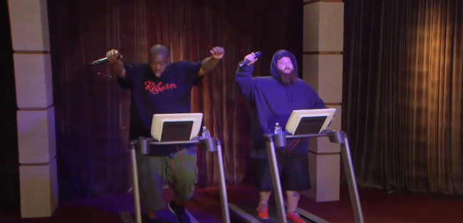 killer-mike-action-bronson-treadmill-freestyle