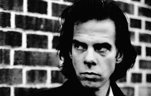 nick-cave_the-boatmans-call1-chase-the-myth-of-nick-cave-in-new-trailer-for-20-000-days-on-earth
