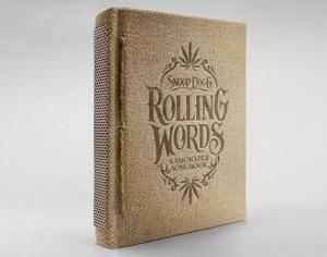 snoop-dogg-rolling-words-smokable-songbook-00