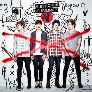 5SOS_album_cover