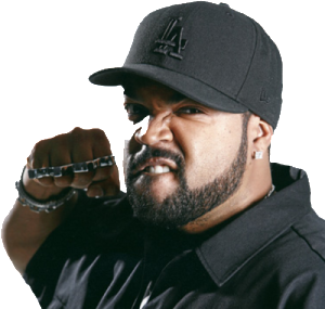 Ice-Cube-Angry-psd19752