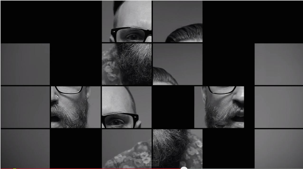 Screen Shot 2014-12-05 at 9.02.53 am