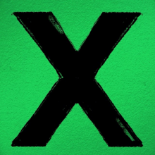X_cover
