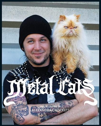 metalcats