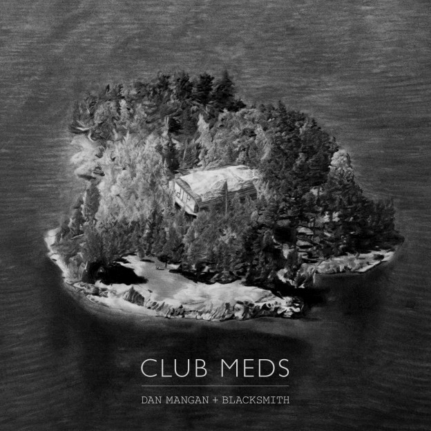 Club-Meds-Album-Cover-Lo-Res-624x624