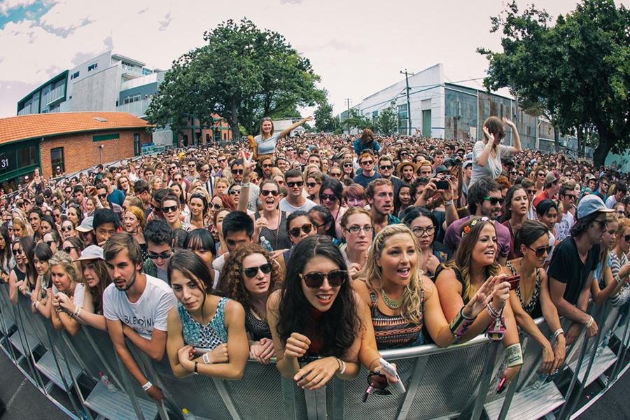 Laneway-Festival-Melbourne-2013-069-900x600