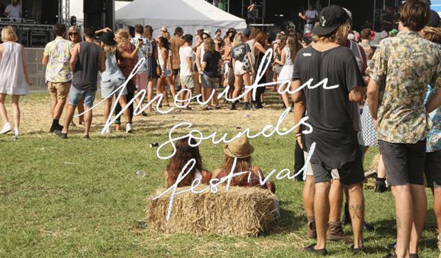 Mountain-Sounds-Festival