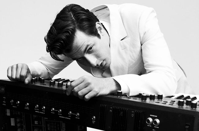 mark-ronson-press-2010-billboard-650