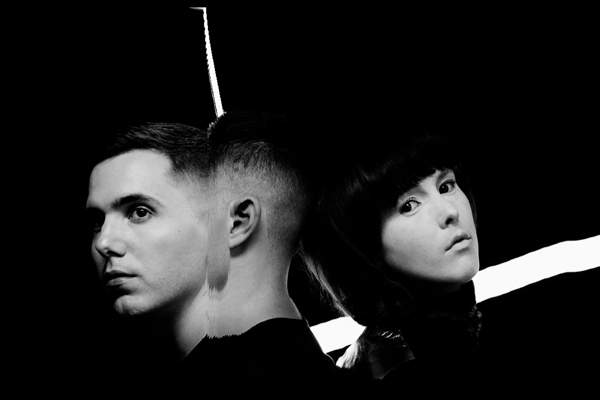 purity-ring1