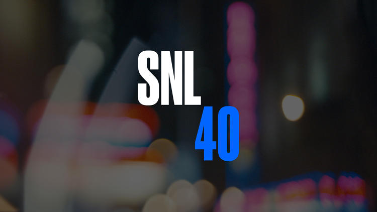 3037105-slide-s-19-how-woody-allen-inspired-saturday-night-lives-new-intro