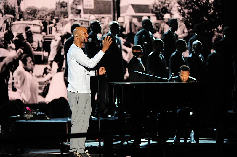 Common-John-Legend-Grammys-1