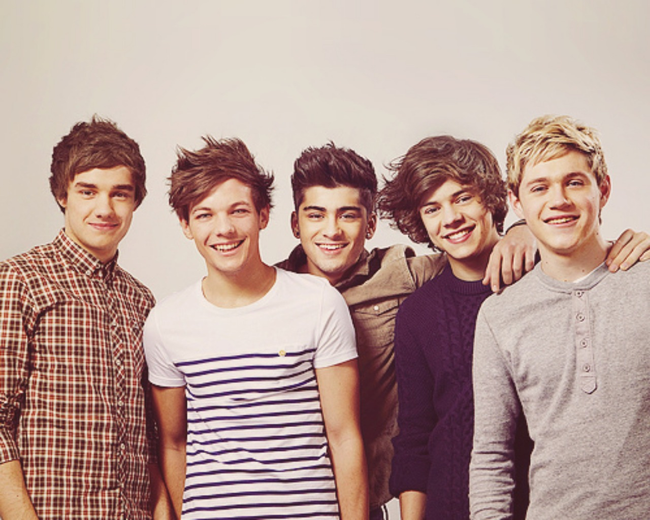 OneDirection-one-direction-29692639-1280-1024