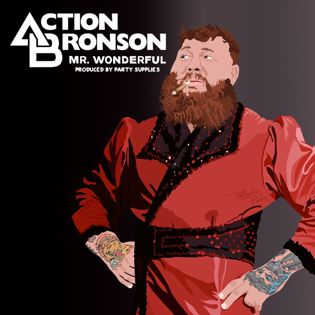 action-bronson-mr-wonderful