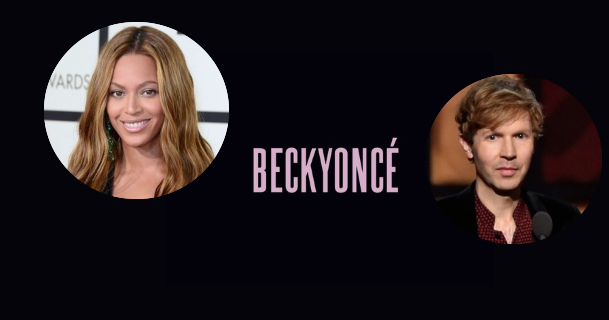 beckyonce