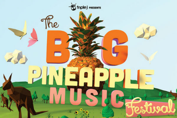 bigpineapple2015