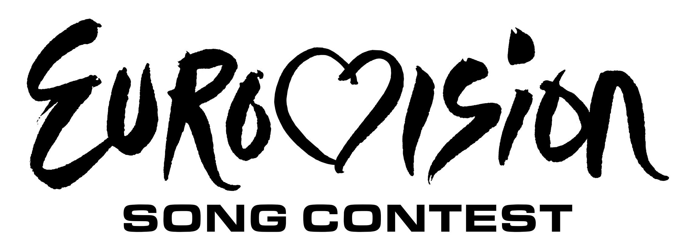 eurosong contest