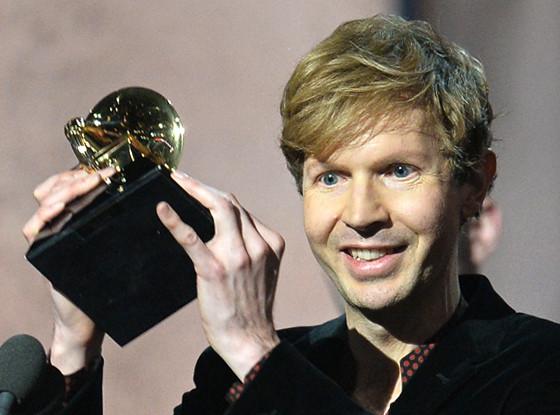 rs_560x415-150208210320-560.Beck-Grammy-Winner.ms.020815