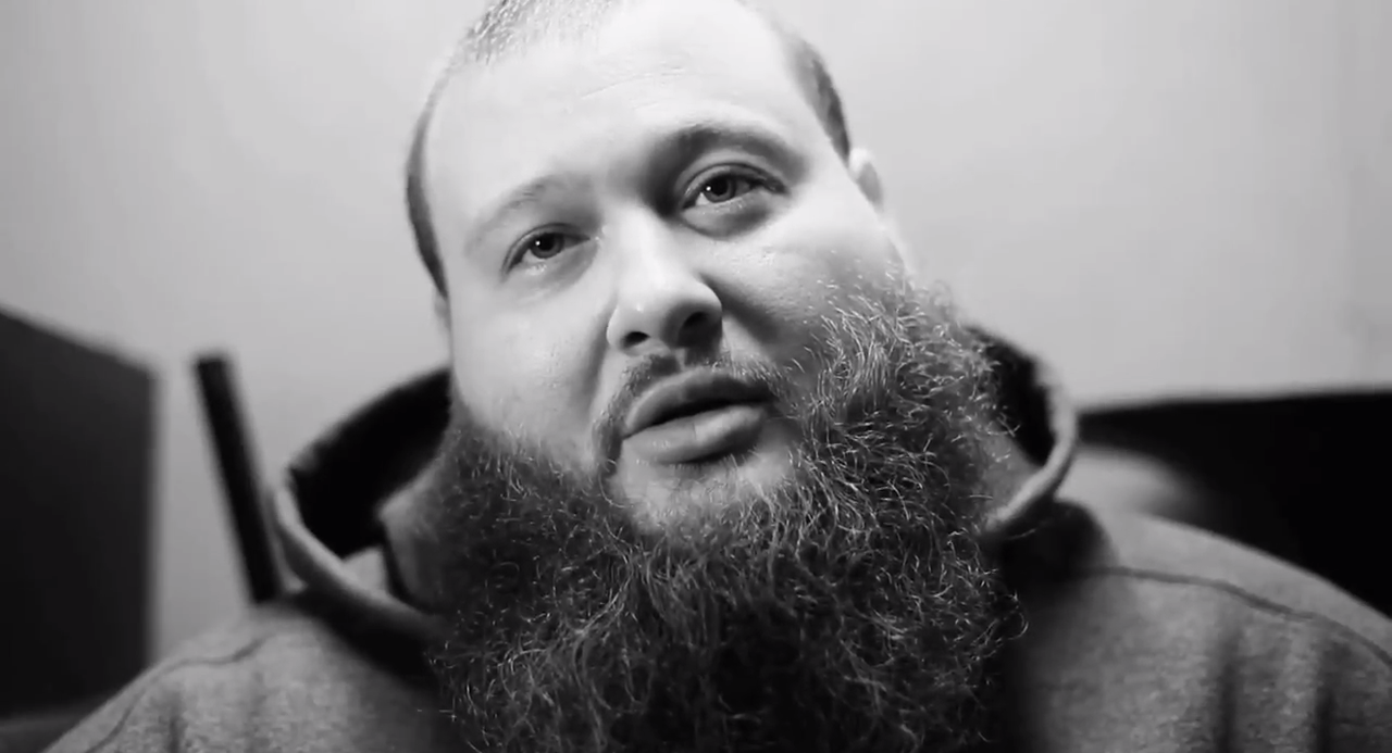 Action-Bronson-Interview