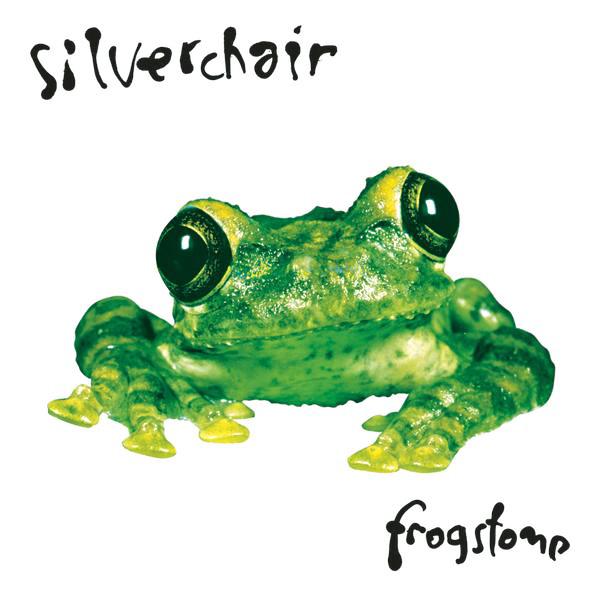 frogstomp-cover