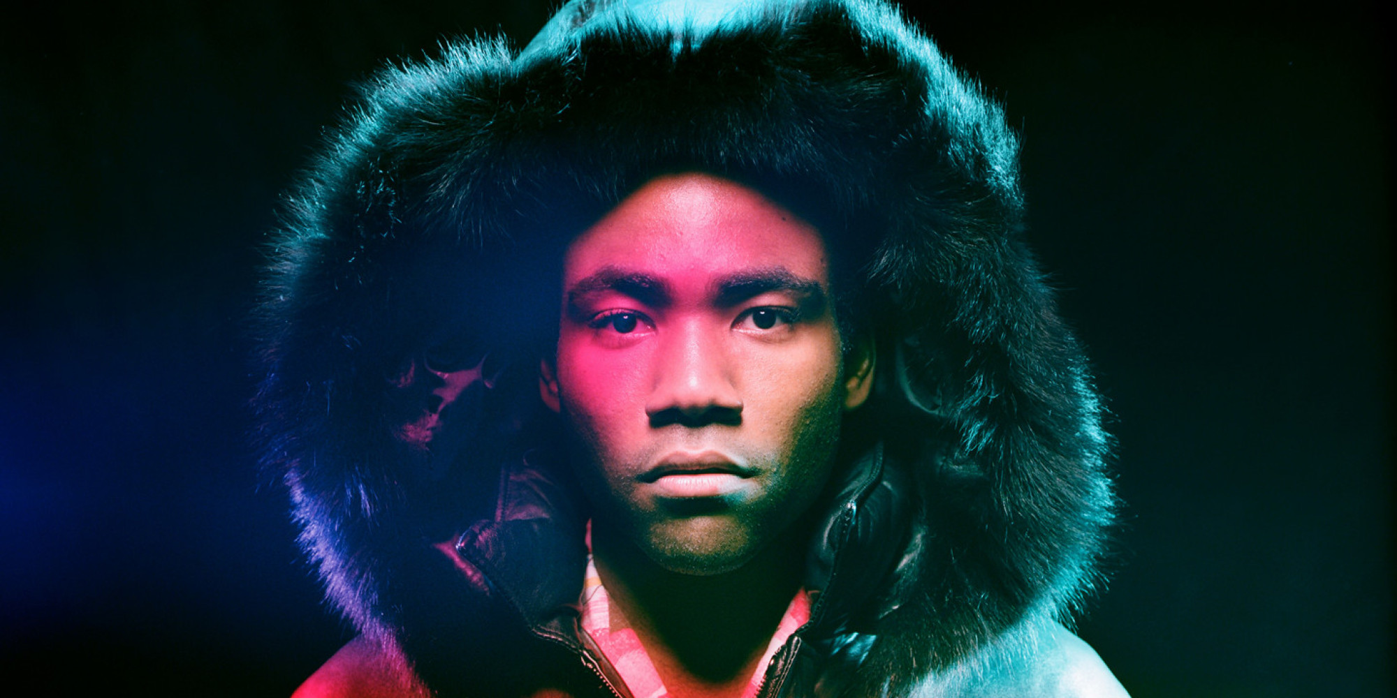 Childish Gambino Will Play New Album for Fans