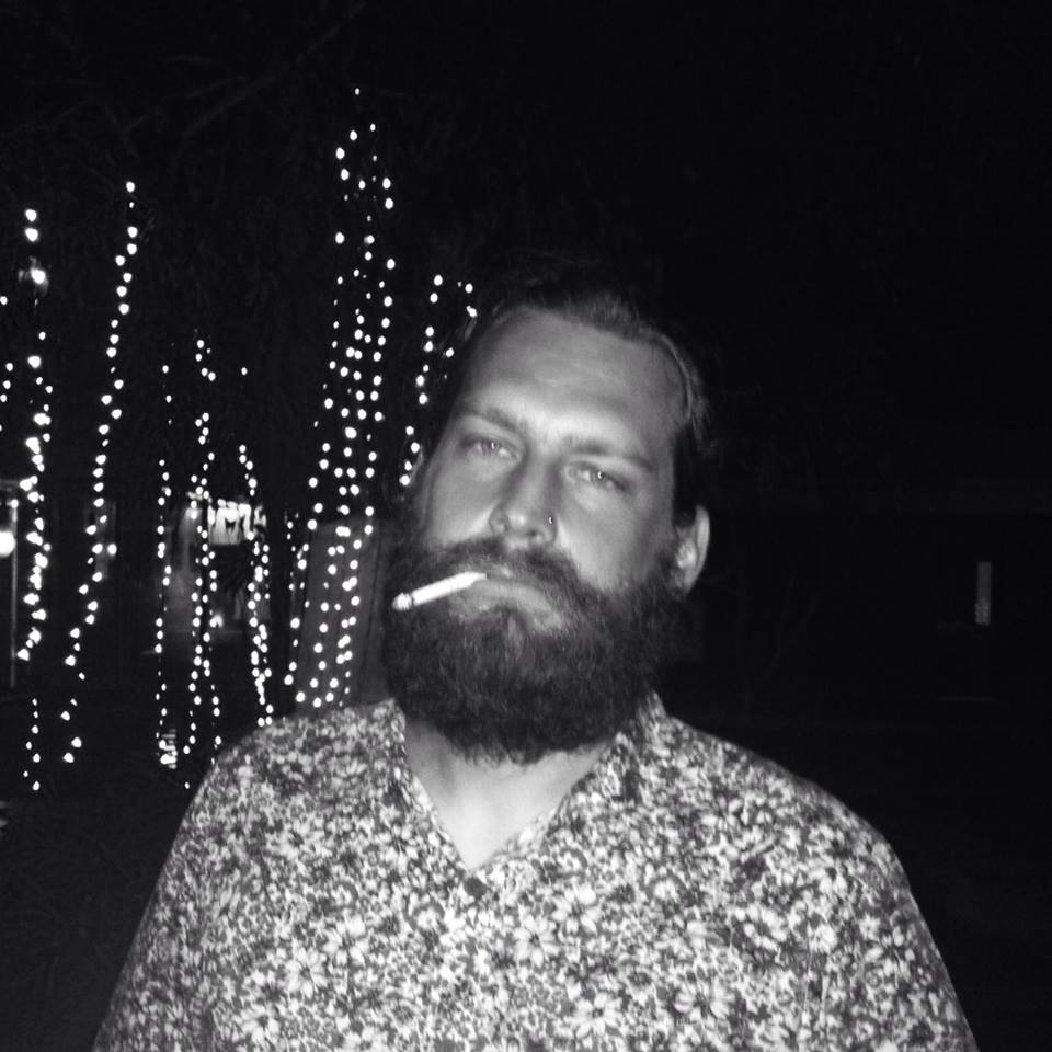 Originally from Adelaide, Tobias is a Melbourne-based freelance writer with a passion for music, particularly hip-hop. He also enjoy bad films, wrestling, pepperoni pizza and supporting struggling sports teams. Follow him on Twitter: @tobiashandke