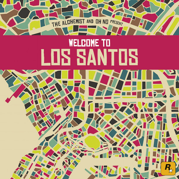 54f9afef97f1355556493a04_welcome-to-los-santos-play-it-cool-premiere