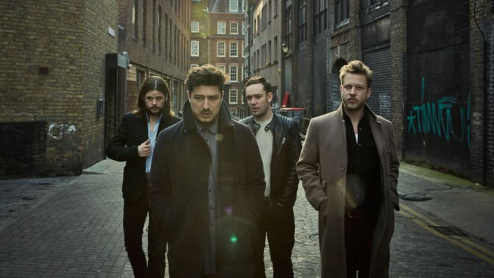 720x405-Mumford-&-Sons-Press-Shot-2nd-March-(1)