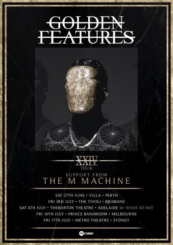 GF Tour flyer FB (2)