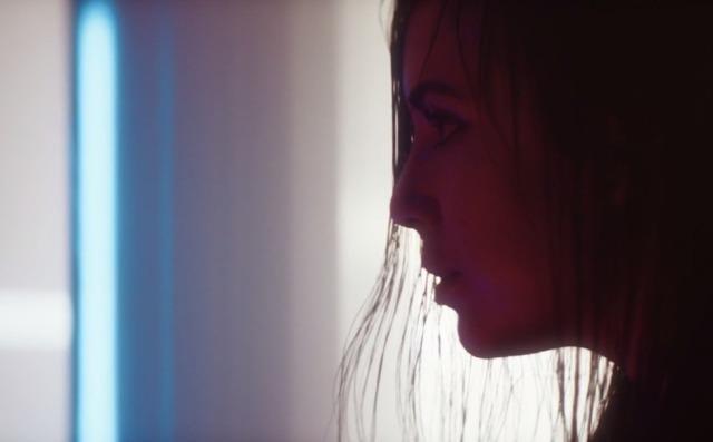 Lykke-Li-Never-Gonna-Love-Again-video-640x397