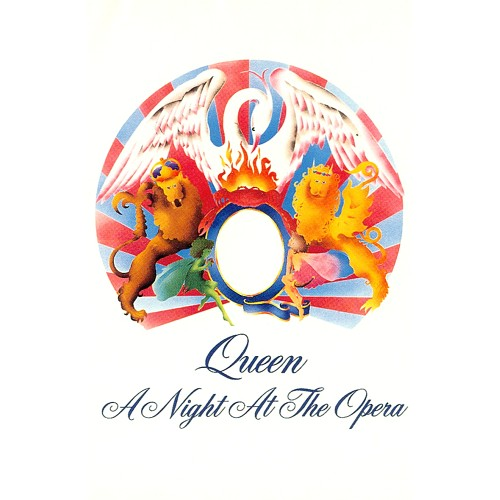Queen_-_A_Night_at_the_Opera
