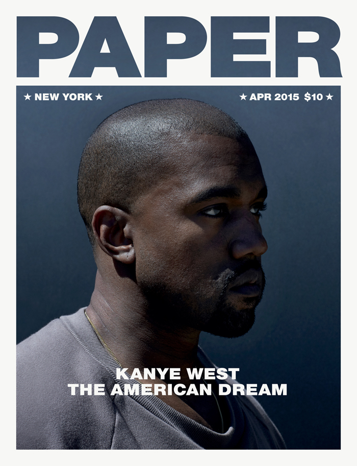 american_dream_kanye_west_april_cover