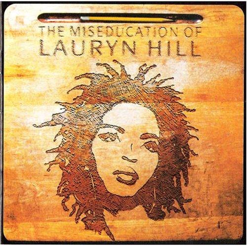 lauryn-hill