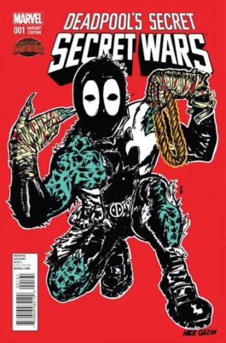 Deadpool-Run-The-Jewels-368x560
