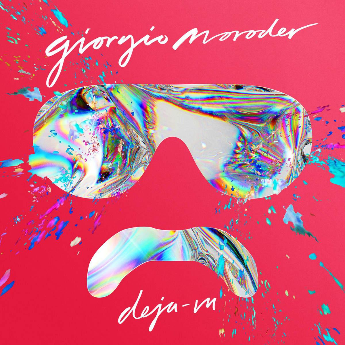 Giorgio-Moroder-Déjà-Vu-2015