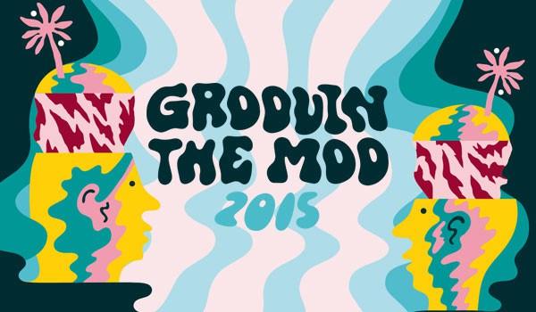 Groovin-the-Moo-2015-600x350