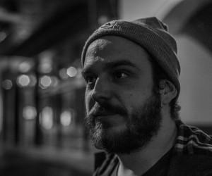 Snappatronik_Funkoars_Syd_0515_backstage-01