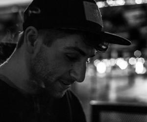 Snappatronik_Funkoars_Syd_0515_backstage-02