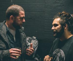 Snappatronik_Funkoars_Syd_0515_backstage-05