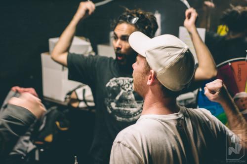 Snappatronik_Funkoars_Syd_0515_backstage-09