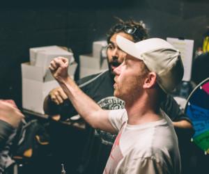 Snappatronik_Funkoars_Syd_0515_backstage-10