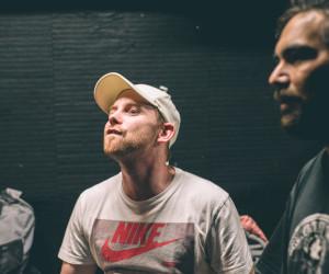 Snappatronik_Funkoars_Syd_0515_backstage-14