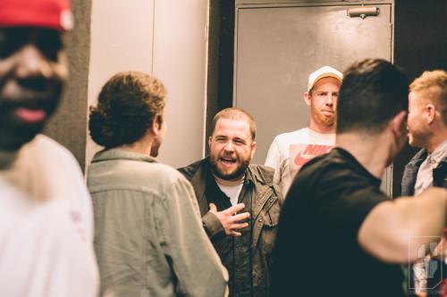 Snappatronik_Funkoars_Syd_0515_backstage-19