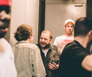 Snappatronik_Funkoars_Syd_0515_backstage-20